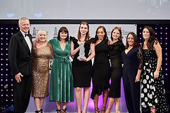Licensingawards2018.jpg