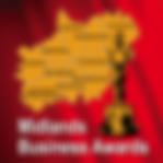 MBA Logo 2017.png