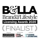 Awards-BLLA-Licensing-Awards-2020.jpg