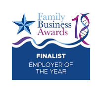 FBA_18_Finalist_Employer_of_the_Year-01.