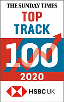 2020-Top-Track-100-logo-e1594035324535.p
