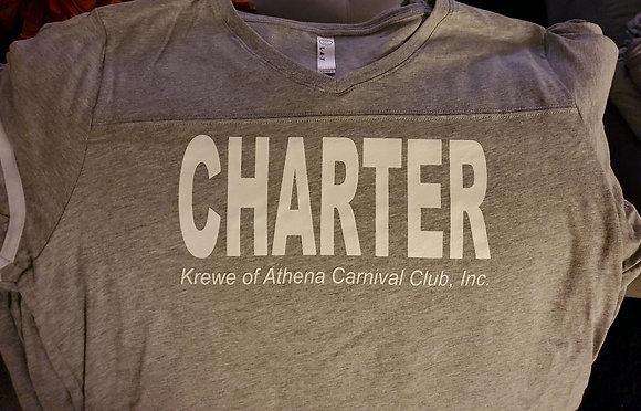 Charter Class Shirt
