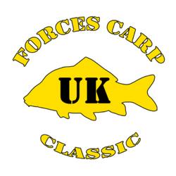 FCC - UK Logo