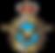 200px-RAF-Badge_svg.png