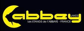 abbey - Copy.png