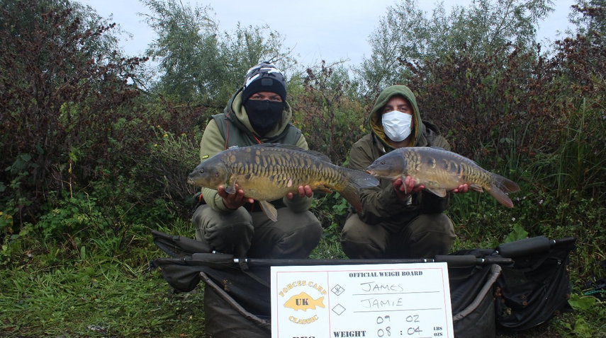 12. Double trouble for Peg 5.JPG