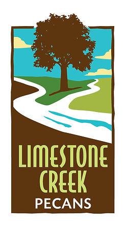 Limestone-Creek-vertical-color.jpg