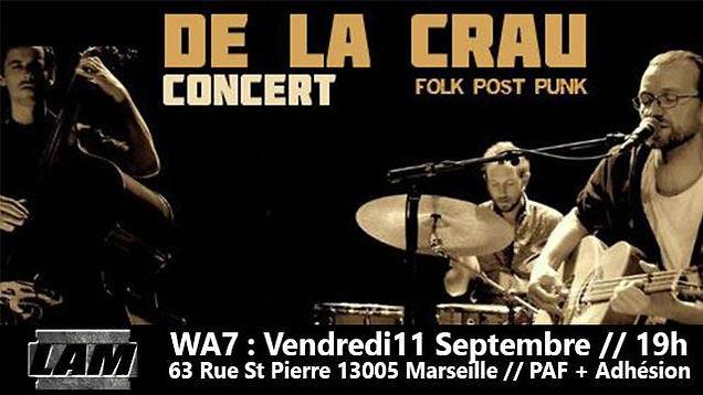 DE LA CRAU.jpg