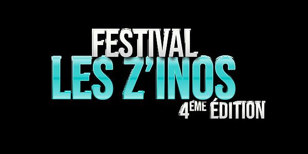 logo 4eme.png