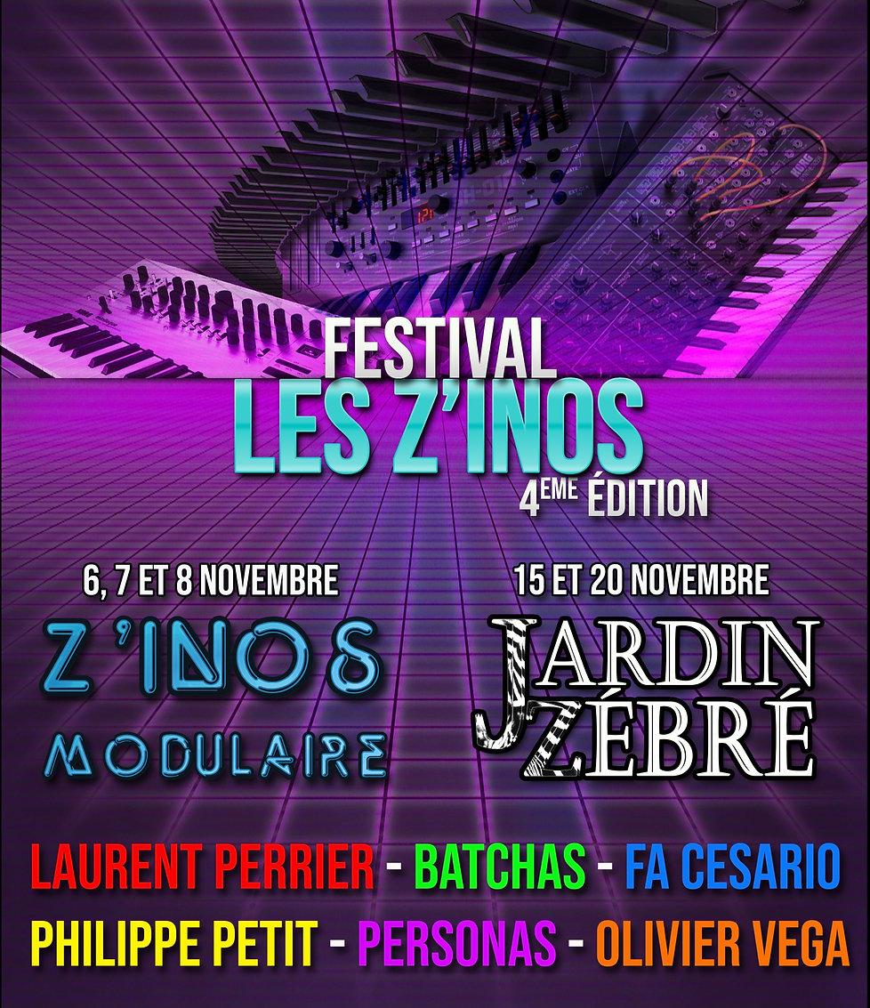 Festival%20les%20Zinos_edited.jpg