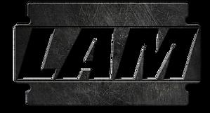 LAM 02.png