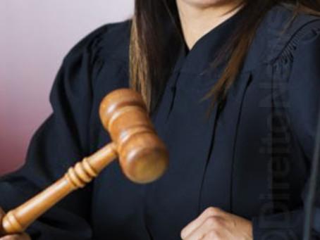 Justiça proíbe obras em condomínio para não atrapalhar home office de juíza