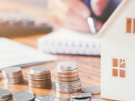 A base de cálculo do ITBI deve ser a mesma do IPTU ou o valor da venda do imóvel