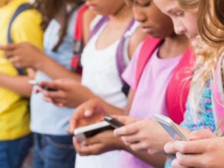 O Instagram está lançando novas ferramentas de segurança para adolescentes