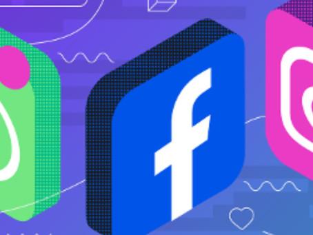 O Facebook está trabalhando na criação de anúncios através das ferramentas do WhatsApp Business