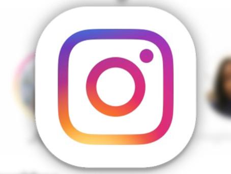 O Instagram Lite chega hoje ao Brasil, a versão otimizada ocupará apenas 2MB de espaço no smartphone