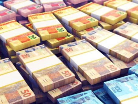 Projeto de Lei pretende transferir o prêmio da loteria não resgatado para a saúde pública