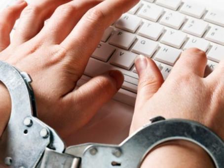 Projeto de Lei pretende criminalizar censura nas redes sociais sem autorização da Justiça