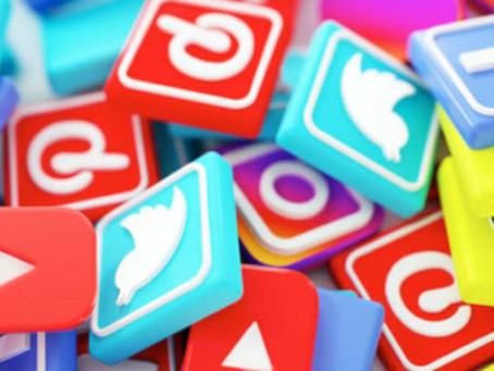 Redes sociais terão que receber reclamações via Consumidor.gov.br