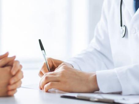 O INSS poderá conceder o Auxílio-doença sem perícia médica