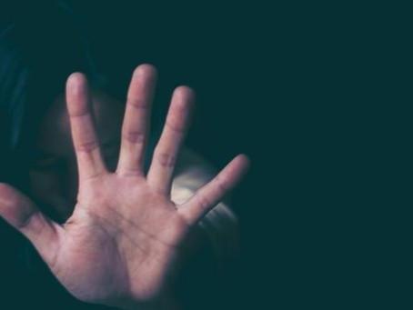 O STF proíbe o uso da tese da legítima defesa da honra em crimes de feminicídio