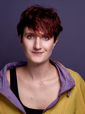Larissa Marten-Headshot.jpg