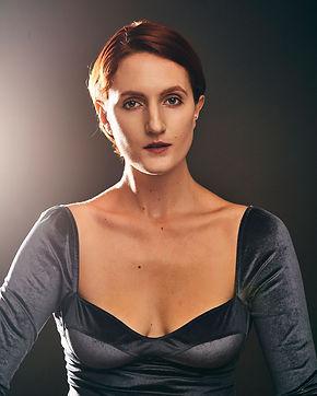Larissa Marten