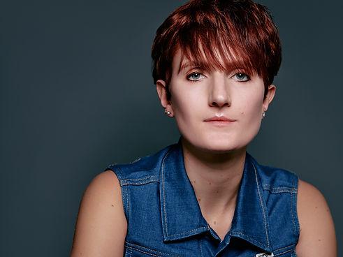 Larissa Marten Headshot.jpg