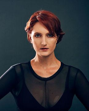 Larissa Marten - Headshot.jpg