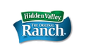 Hidden Valley Ranch_edited.png
