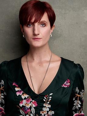 Larissa Marten.Headshot.jpg