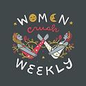 Women Crush Weekly