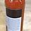 Thumbnail: Feel the Burn Hot Sauce