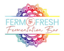 FermFreshMandalaLogo_fermentation_2.jpg