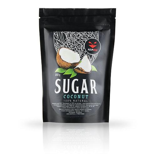 Кокосовый сахар 250 гр