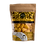 Thumbnail: 100% Натуральный кокон шелкопряда для лица
