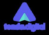 Tenda Digital