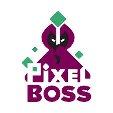 pixel boss.png