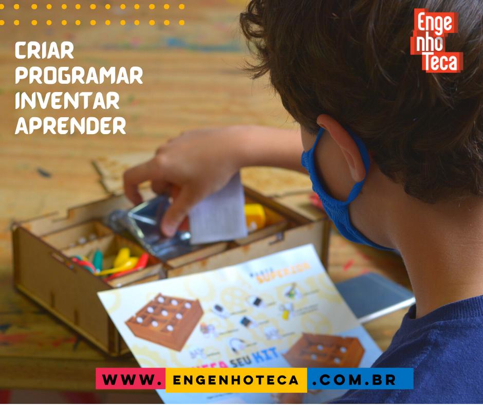 Criar,programar,aprender.png