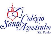 colégio_santo_agostinho.png