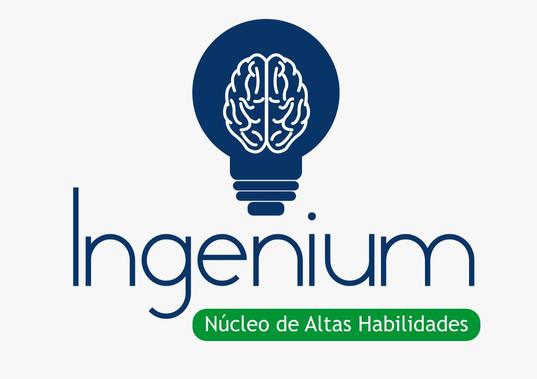 Ingenium.jpg