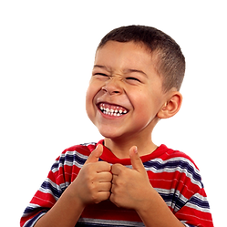 children_PNG18018.png