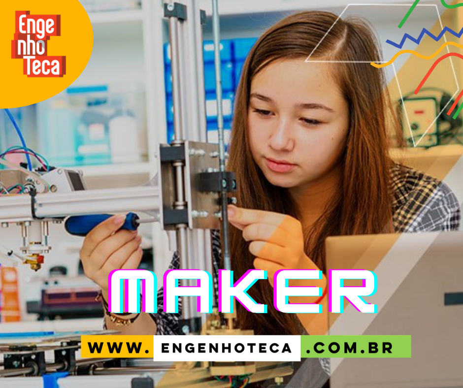 engenhoteca_maker.png