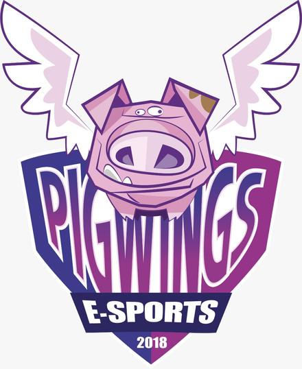 Pig Wings.jpg