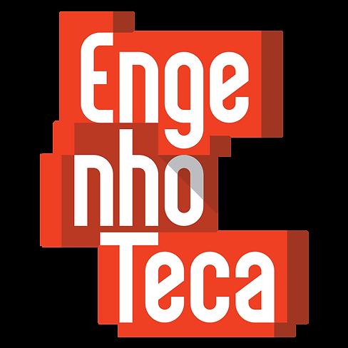 engenhoteca_1024.png