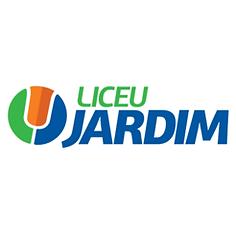 Liceu Jardim.png
