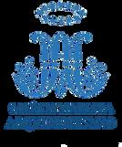 Marista%20Arquidiocesano_logo_edited.png