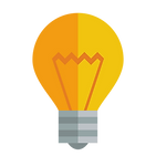 light-bulb-icon.png