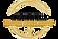 logo maison bouteille.png