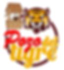 pozo-del-tigre.png